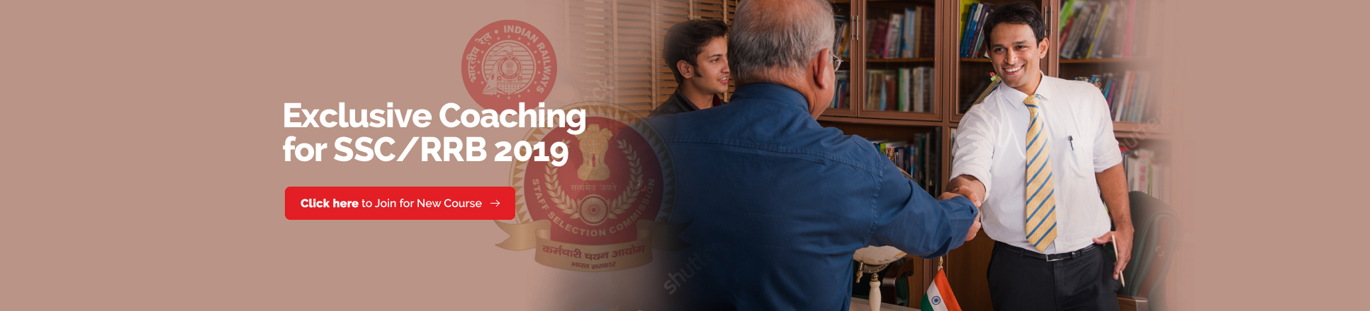 SSC-RRB-April2019