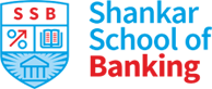 Shankar School of Banking