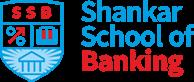 Shankar Banking Academy